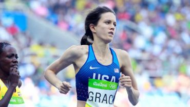 Kate Grace: Dream Come True