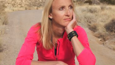 Paula Radcliffe: It's A Great Sport