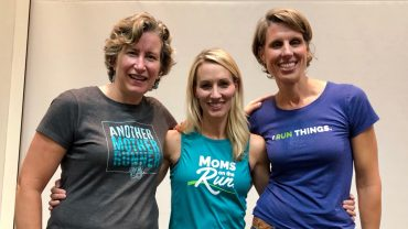 Another Mother Runner – Mother Runners