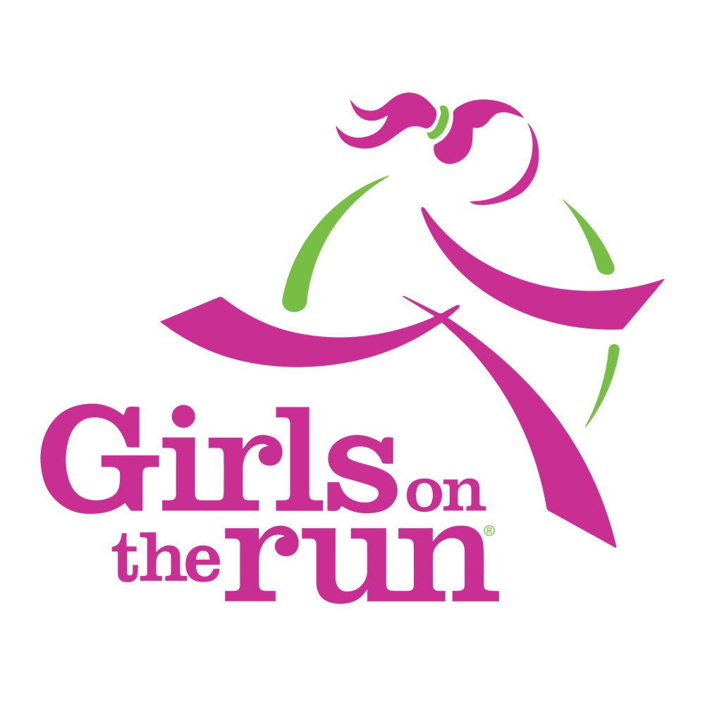 Girls on the Run - Donate Today!