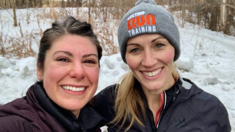 Maggie Fazeli Fard – Joyful Ways to Move Your Body