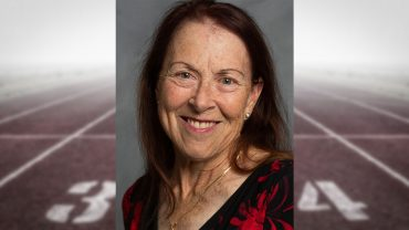 Jacqueline Hansen – A True Pioneer