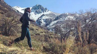 Lauren Wilke – Don't Let Your Guard Down