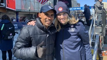 Meb Keflezighi – Stay in the Game Longer