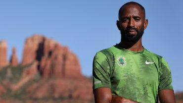 Hassan Mead – Save U of MN Men's Track!