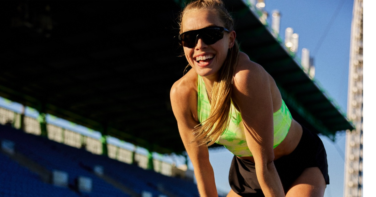 Colleen Quigley – This is My Life Now